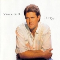 Vince Gill - The Key '1998
