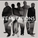 Temptations, The - Reflections '2006