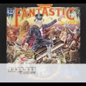 Elton John - Captain Fantastic...deluxe Edition '2005