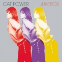 Cat Power - Jukebox (bonus CD) '2008