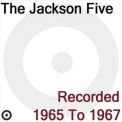 Jackson Five, The - Recorded 1965 To 1967 '1994
