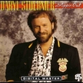 Daryl Stuermer - Steppin' Out '1988