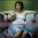 Vacuum - Culture Of Night '2002
