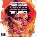 Tom Jones - The Young New Mexican Puppeteer / The Body Soul Of Tom Jones '2000