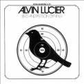 Alvin Lucier - Bird And Person Dyning '1976