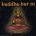Ravin - Buddha-bar (Vol. III) (CD 1 - Dream) '2001
