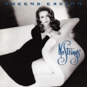 Sheena Easton - No Strings '1993