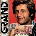 Joe Dassin - Grand Collection '2001