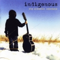 Indigenous - The Acoustic Sessions '2010