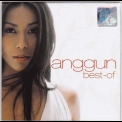 Anggun - Best Of '2007