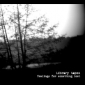Library Tapes - Feelings For Something Lost '2006