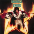Maurice Starr - Flaming Starr (Expanded Edition) '2011