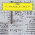 Max Richter - Recomposed By Max Richter: Vivaldi: The Four Seasons '2012