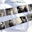 Climie Fisher - Everything... Plus '2009