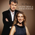 Celine Dion - The Best Of Celine Dion & David Foster '2012