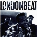 Londonbeat - Londonbeat (Limited Edition) '1994