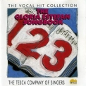 Gloria Estefan - The Vocal Hit Collection (the Gloria Estefan Songbook) '2009