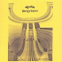 Library Tapes - Sketches '2007