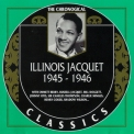 Illinois Jacquet - 1945-1946 {CC, 948} '1997