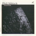 Phill Niblock - Disseminate '2004