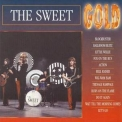 Sweet, The - Gold '2001