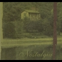 Nostalgia - The House On The Borderland '2005