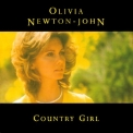 Olivia Newton-john - Country Girl '1998
