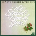 Gladys Knight & The Pips - That Special Time Of Year '1980