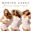Mariah Carey - Memoirs Of An Imperfect Angel '2009