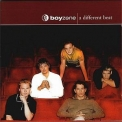Boyzone - A Different Beat '1996