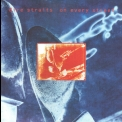 Dire Straits - On Every Street - by Bob Ludwig LP rip '1991