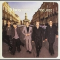 Boyzone - By Request '1999