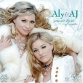 Aly & Aj - Acoustic Hearts Of Winter '2006