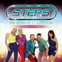 Steps - The Ultimate Collection: Tour Edition (2CD) '2012
