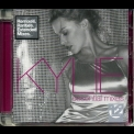 Kylie Minogue - Essential Mixes '2010