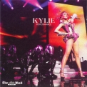 Kylie Minogue - Performance '2010