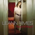 Leann Rimes - Twisted Angel '2002