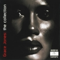 Grace Jones - The Collection '2004