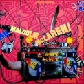 Malcolm Mclaren - Duck Rock '1983