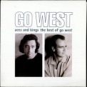 Go West - Aces And Kings: The Best Of Go West '1993