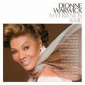 Dionne Warwick - My Friends And Me '2006