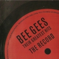 Bee Gees, The - Their Greatest Hits: The Record (2CD) '2001