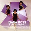 Diana Ross & The Supremes - Icon: Best Of Diana Ross & The Supremes '2010