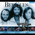 Bee Gees, The - Australian Tour 1989 (2CD) '2009