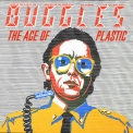 Buggles, The - The Age Of Plastic / Adventures in Modern Recording '1980