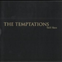Temptations, The - Still Here '2010