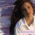 Tiffany - Hold An Old Friend's Hand '1988