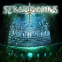 Stratovarius - Eternal '2015