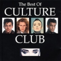 Culture Club - The Best Of Culture Club '1994