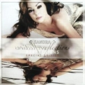 Sandra - Reflections (special Edition) '2007
